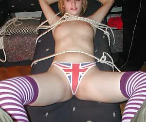 free bdsm porn home made pictures
