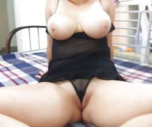 hot arab women getting fucked in the ass