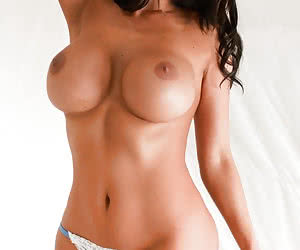Busty Babes