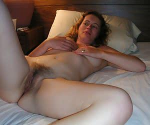 Category: busty mature