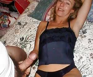 CFNM And Swingers gallery