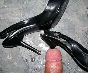 bdsm torture cock and ball