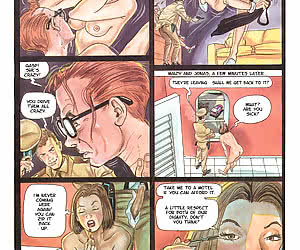 Dirty Comics pictures