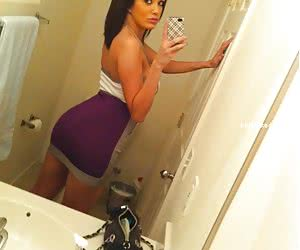Stolen PC videos of real life ex girlfriend posing naked
