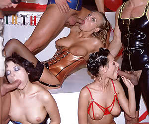 The best collection of Private fetish
