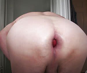 Hot gay anal fisting pictures
