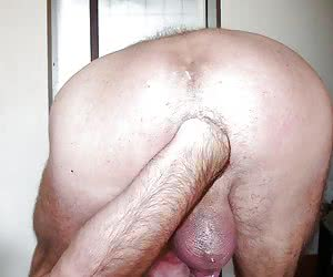 Sweet gay anal fisting images