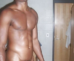 Cool Gay Gallery #62
