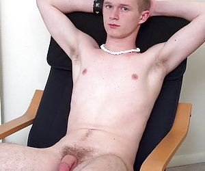 Cool Gay Gallery #84