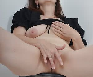 only once undressed slowly.And then will the pussy pats.The photographer's eyes widened while.Starting on fingers and in