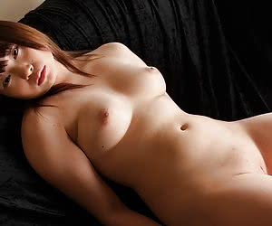 Japanese shaved pussies