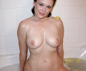 Milf Amateurs Want To Fuck