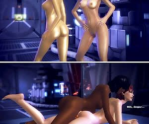 Porn for Gamers: Gallery