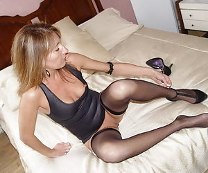 Panty Mania Gallery #31