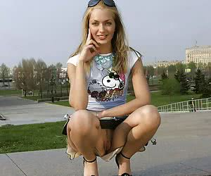 pussy pictures