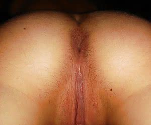 Pussy Pussy Pussy