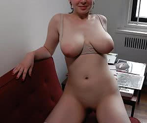 Shaved Pussies