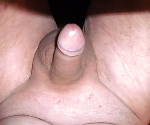 Extreme useless small cock galery