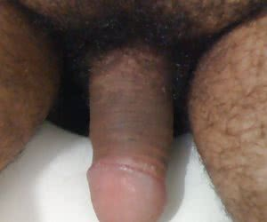 I love my small cock  gelery