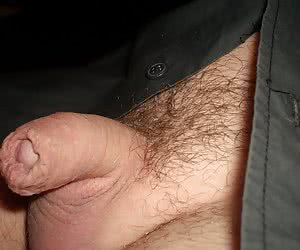 Images of my small penis