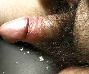 Lovely small cock galery