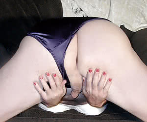 More of my Small Penis shots