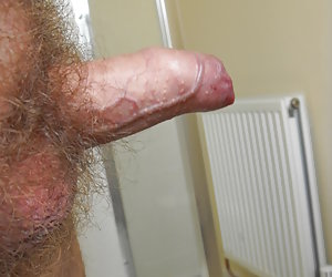 Small penis humiliation galery