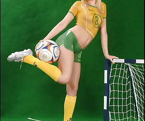 bare world-cup