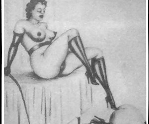 Lusty and tasty vintage cartoons porn may be a delicious dessert for sex amateur.