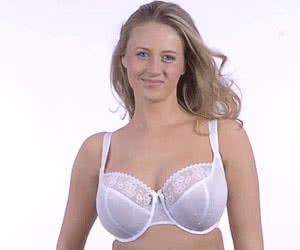 Category: lingerie animated GIFs