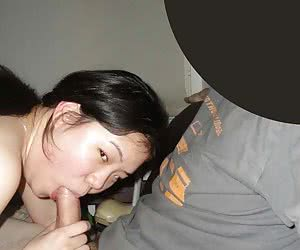 Asian Humiliated Exposed