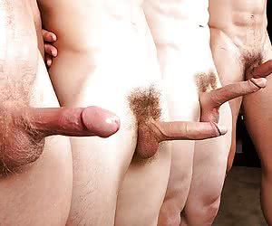 Category: hard dick pictures