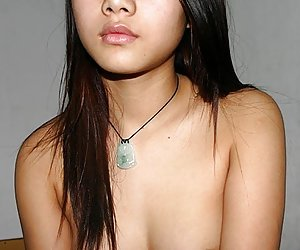 The Best Of Asian