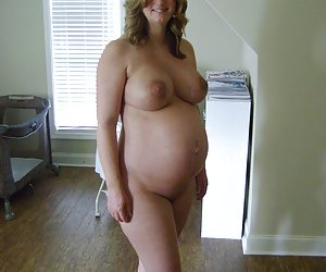 The Best Of Pregnant