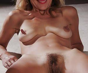 Category: mature saggy tits
