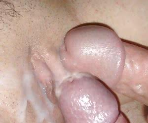 More Than One Dick
