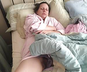 Passed Out