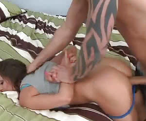 Royal Pain In The Ass