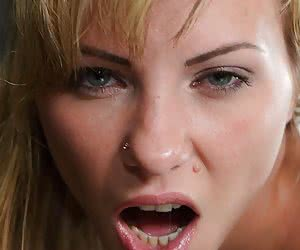 The Face Of Porn
