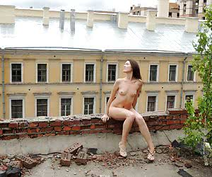 The Very Best Of Russian
