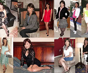 Transsexuals Shemales